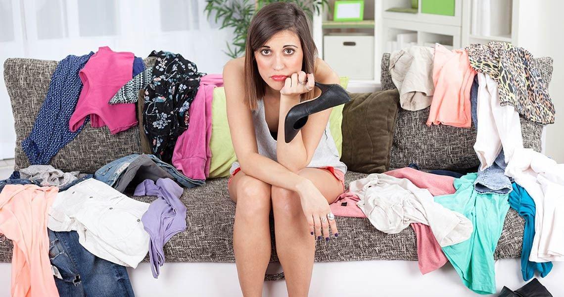 dating.com uk men clothing women wear
