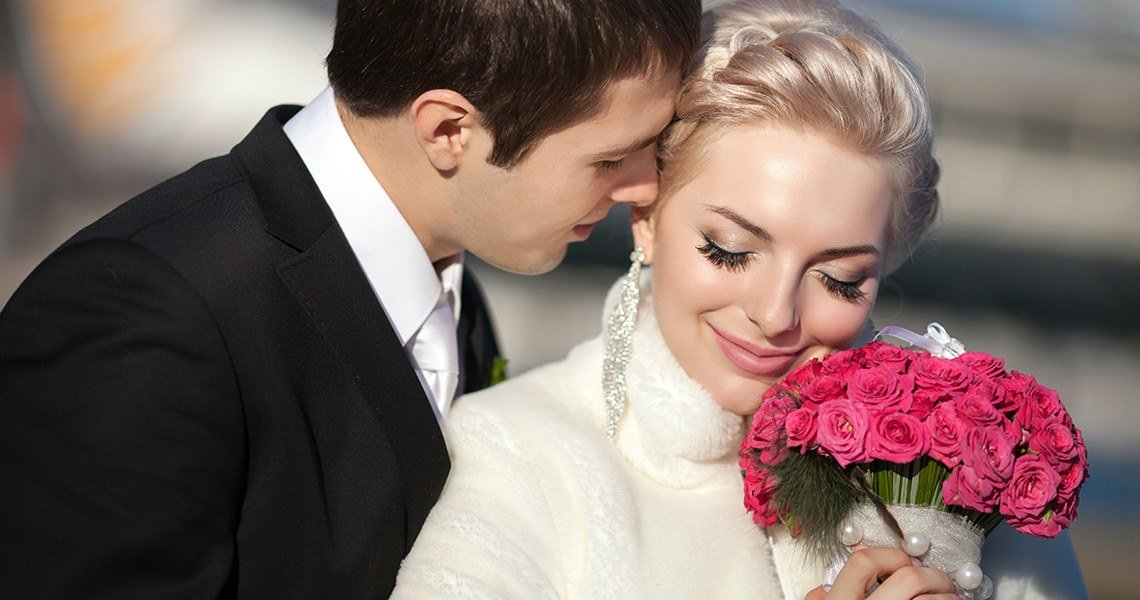 Online magazines uk find singles, even the ones by choice, don't really feel comfortable at weddings