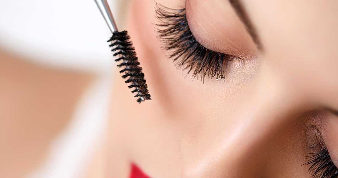 online magazines for women - dried out mascara doesn't have to be thrown away it is possible to bring it back to life