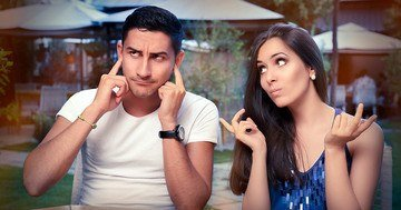 online dating advice, there are some questions that we should not ask on a first date