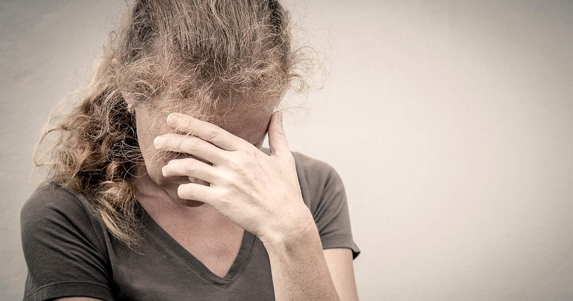 Toxic shame is one of difficult to control reasons for a relationship breakdown